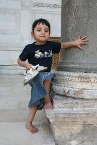 Syria - Damaszek (94)