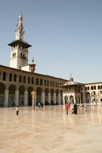 Syria - Damaszek (97)