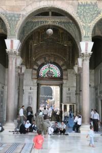 Syria - Damaszek (99)