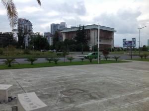 Tbilisi - Batumi (174)