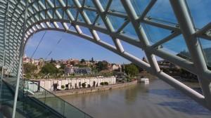 Tbilisi - Gruzja (138)