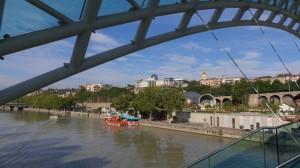 Tbilisi - Gruzja (139)