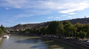 Tbilisi - Gruzja (140)