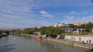 Tbilisi - Gruzja (141)
