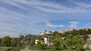 Tbilisi - Gruzja (146)