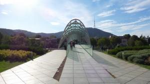 Tbilisi - Gruzja (148)