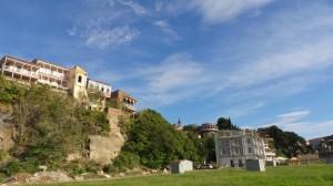 Tbilisi - Gruzja (152)