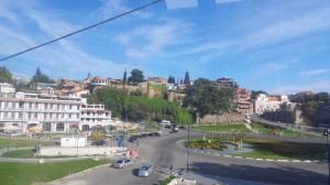 Tbilisi - Gruzja (161)