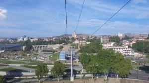 Tbilisi - Gruzja (162)