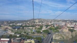 Tbilisi - Gruzja (168)