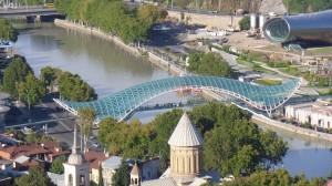 Tbilisi - Gruzja (199)