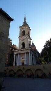 Tbilisi - Gruzja (247)
