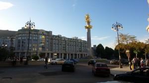 Tbilisi - Gruzja (270)