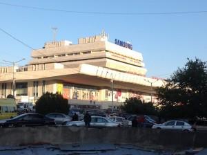 Tbilisi - Gruzja (357)