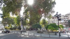 Tbilisi - Gruzja (74)
