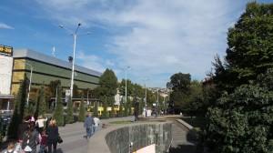 Tbilisi - Gruzja (81)
