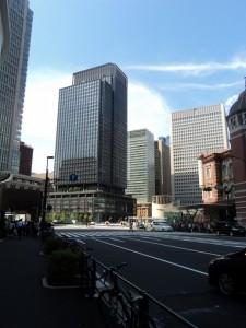 Tokio - Japan (147)