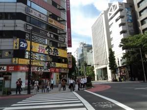 Tokio - Japan (177)