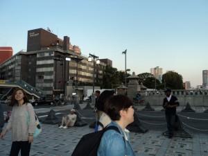 Tokio - Japan (234)