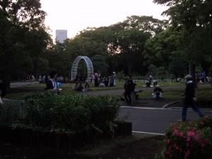 Tokio - Japan (244)