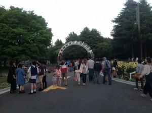 Tokio - Japan (320)