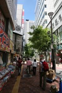 Tokio - Japan (328)