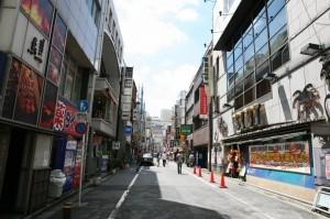 Tokio - Japan (329)