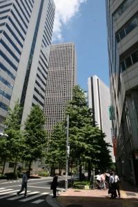 Tokio - Japan (331)