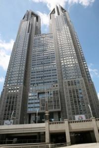 Tokio - Japan (343)