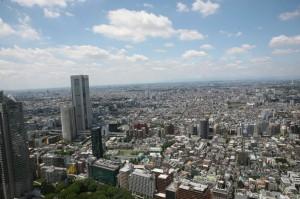 Tokio - Japan (353)