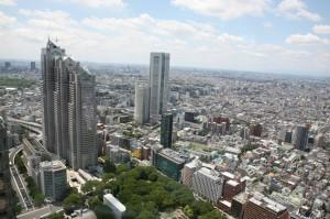 Tokio - Japan (356)
