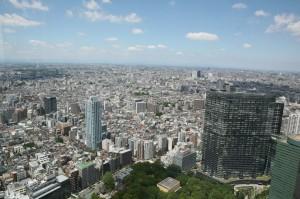 Tokio - Japan (359)