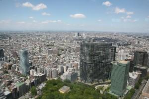 Tokio - Japan (364)