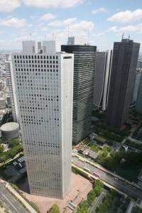 Tokio - Japan (373)