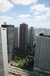 Tokio - Japan (374)
