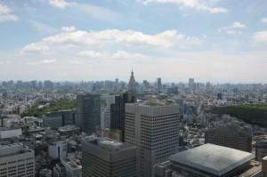 Tokio - Japan (379)