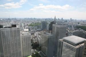Tokio - Japan (380)