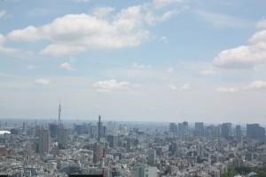 Tokio - Japan (382)