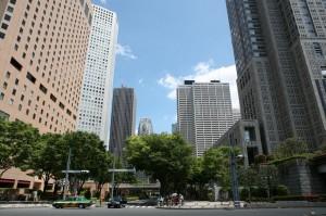 Tokio - Japan (385)