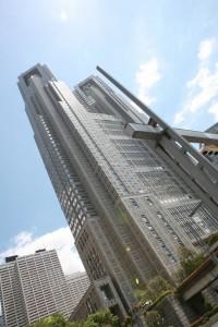 Tokio - Japan (387)