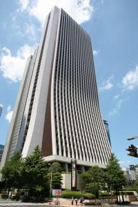 Tokio - Japan (407)