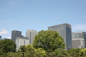 Tokio - Japan (418)