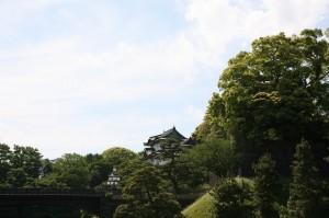 Tokio - Japan (426)
