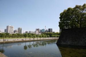 Tokio - Japan (429)