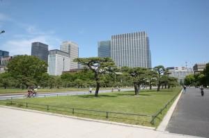 Tokio - Japan (432)