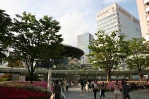 Tokio - Japan (439)