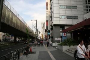 Tokio - Japan (442)