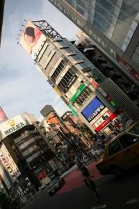 Tokio - Japan (443)