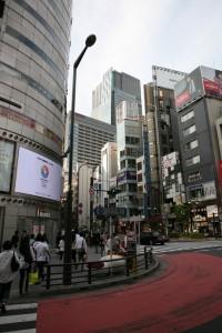 Tokio - Japan (444)