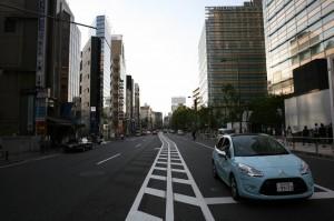 Tokio - Japan (449)